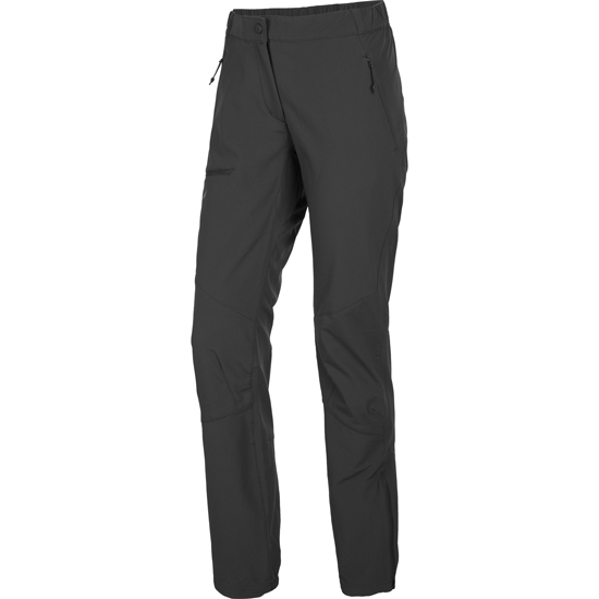 Salewa Puez (Orval) Pant W - Black Out