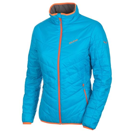Salewa Puez 2 Primaloft Jacket W - Opale