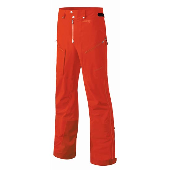 Dynafit The Beast Gtx Pant - General Lee