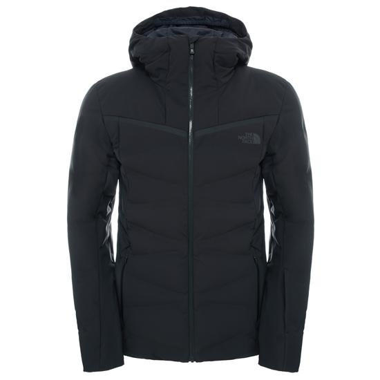 chaqueta nieve north face