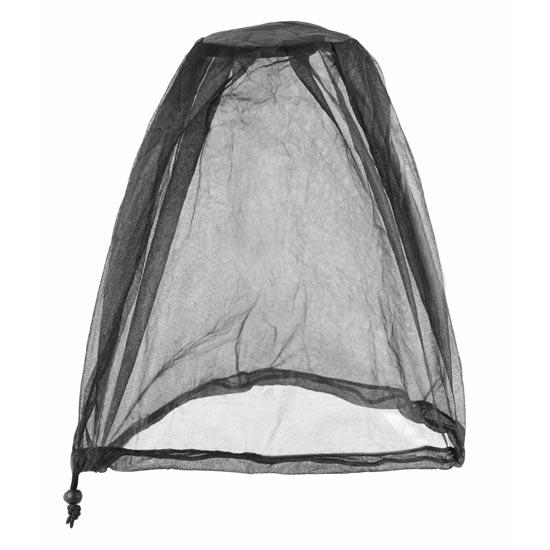 Lifesystems Midge Mosquito Head Net -