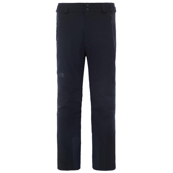 The North Face Cornu Pant - TNF Black