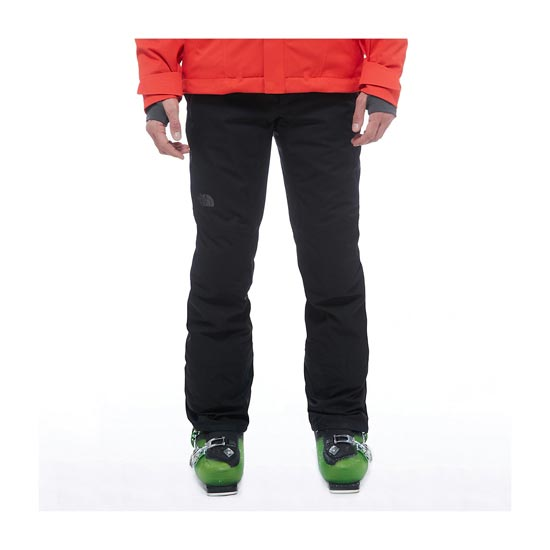 The North Face Cornu Pant - Photo de détail