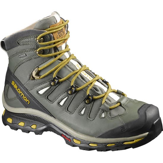 Salomon Quest Origins 2 GTX - Tempest