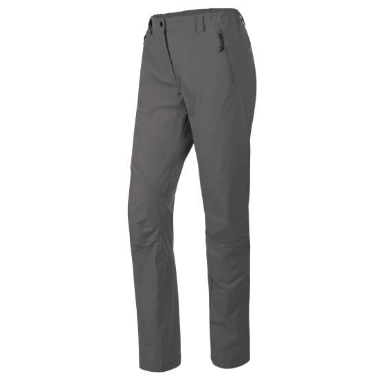 Salewa Puez Terminal DST Pant W - Aspalt Grey