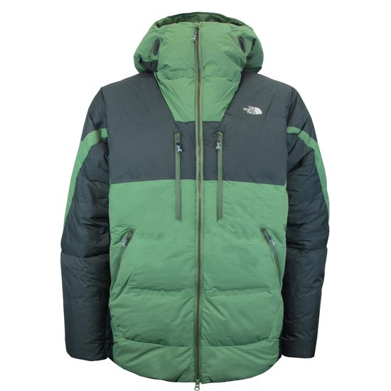 The North Face L6 Jacket -