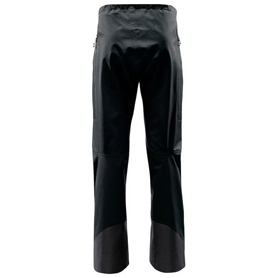 The North Face Summit Summit L5 Shell Pant - Foto de detalle