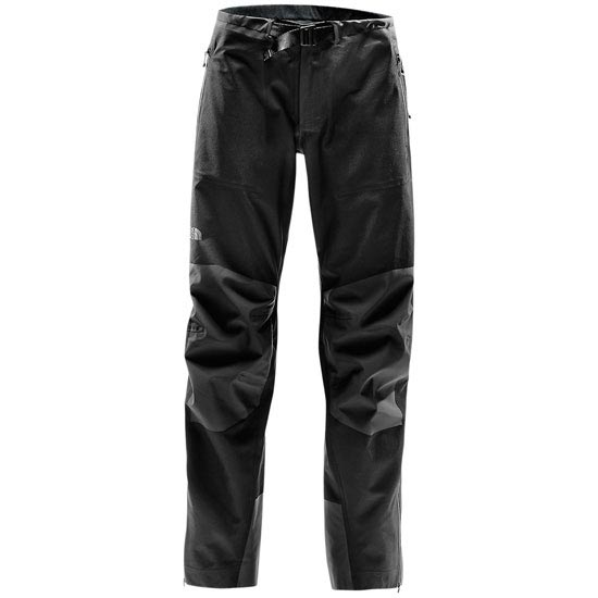 Tnf Black/Asphalt Grey Jacquard
