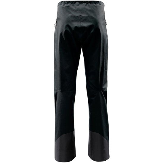 The North Face Summit Summit L5 Shell Pant W - Photo of detail