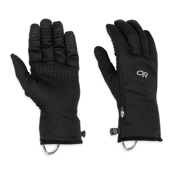 Outdoor Research Versaliner W - Black