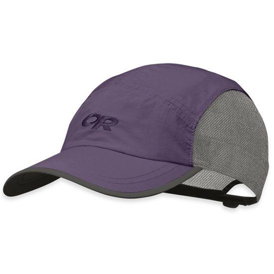 Outdoor Research Swift Cap Fig - Fig