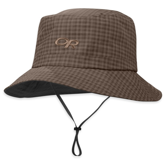 Outdoor Research Lightstom Bucket - Earth