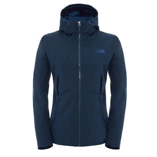The North Face Meaford Triclimate Jacket W - Photo de détail