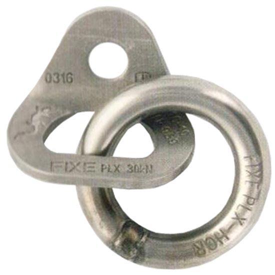 Fixe Plaqueta Fixe-2 PLX D10 mm -