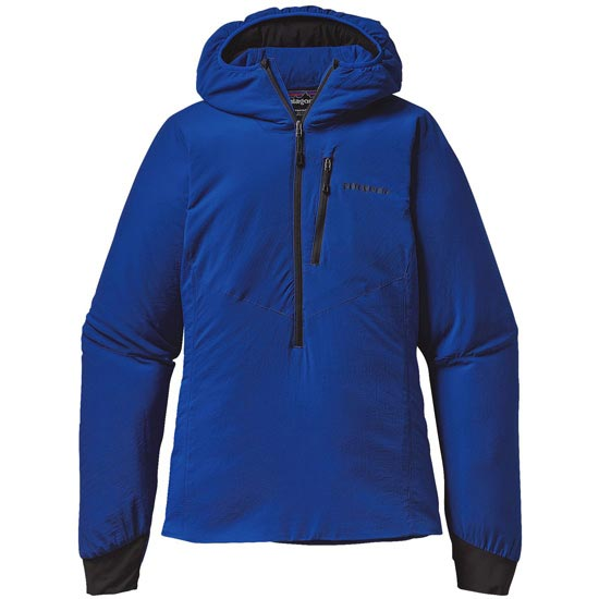 Patagonia Nano-Air Light Hoody W - Viking Blue