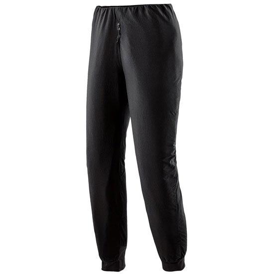 Patagonia Nano Air Light Pants - Black