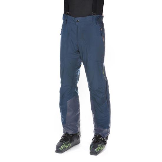Volkl Pro Bmt Pants - Denim