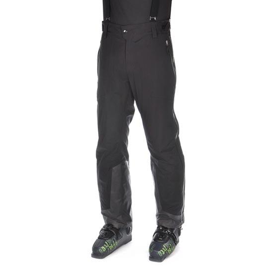 Volkl Pro Bmt Pants - Black