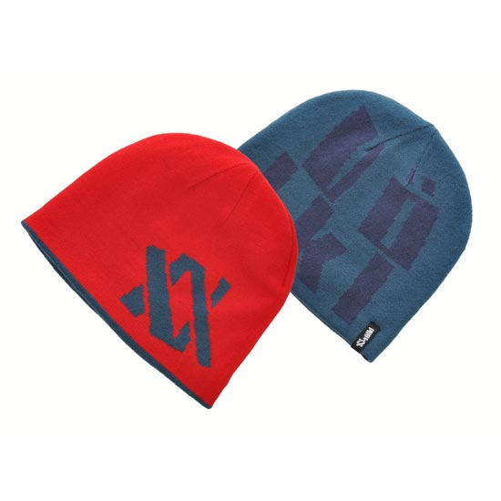 Volkl All Mountain Beanie - Morocco