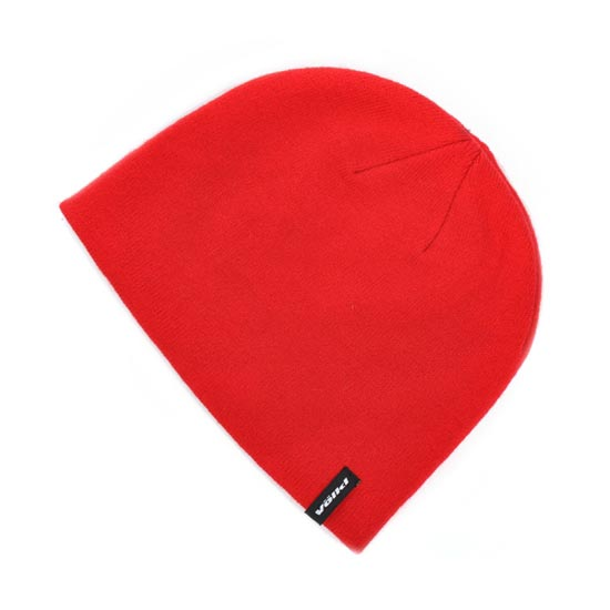 Volkl Team Beanie - Red