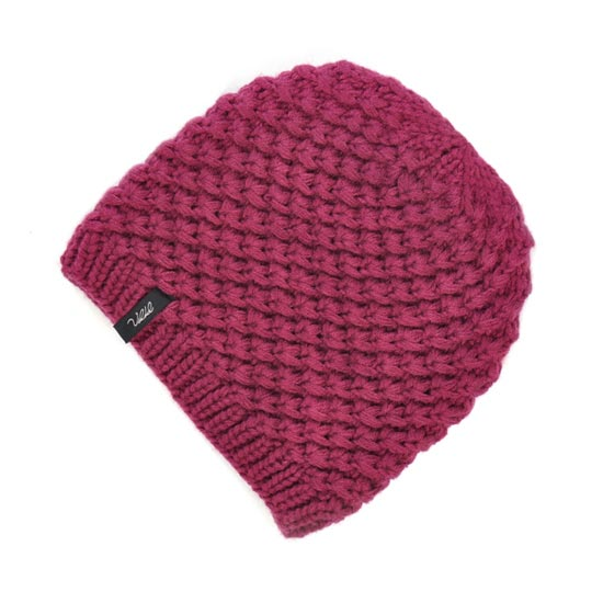 Volkl Alpine Beanie W - Purple