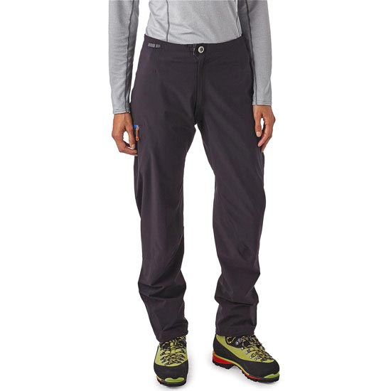 Patagonia Galvanized Pants W - Photo de détail