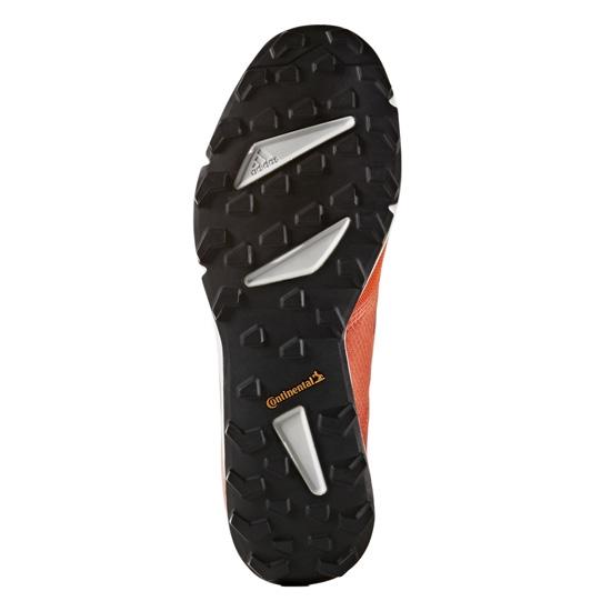 Adidas Terrex Agravic Speed - Photo de détail