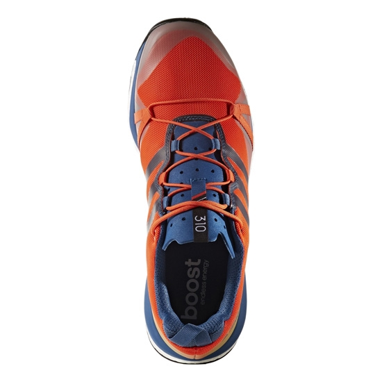 Adidas Terrex Agravic - Photo de détail