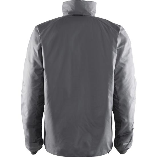 Haglöfs Barrier III Jacket - Photo de détail