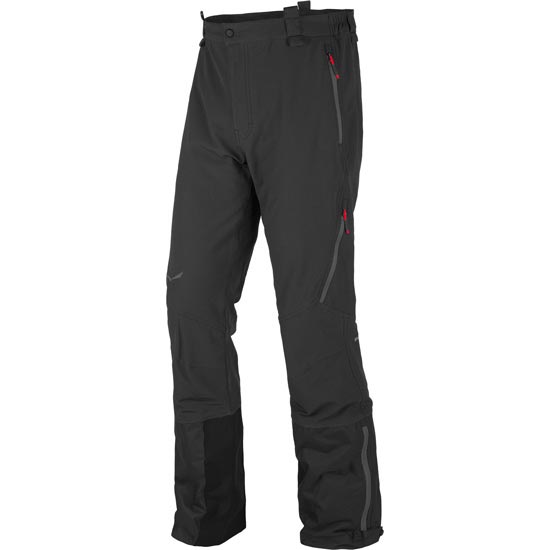 Salewa Rozes 2 Durastretch - Black