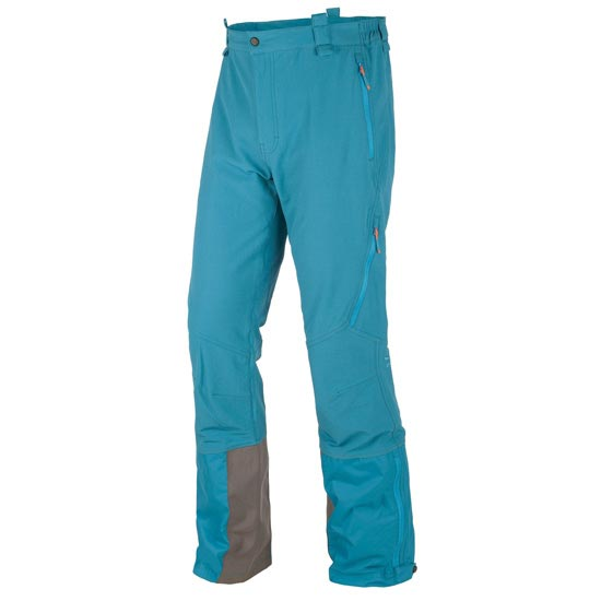 Salewa Rozes 2 Durastretch - Reef