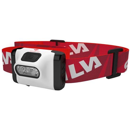 Silva Active 80 lumens -