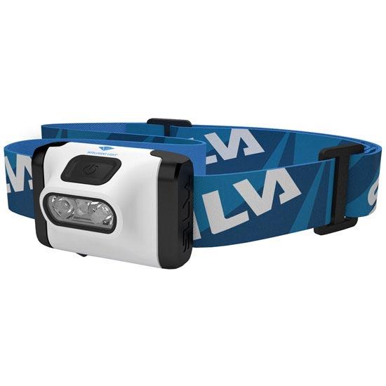 Silva Active XT 160 lumens -