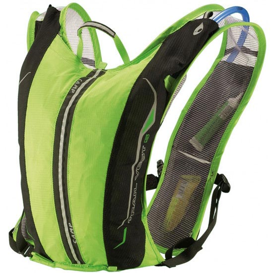 Camp Trail Vest 5 -