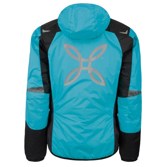 Montura Skisky Jacket W - Photo de détail
