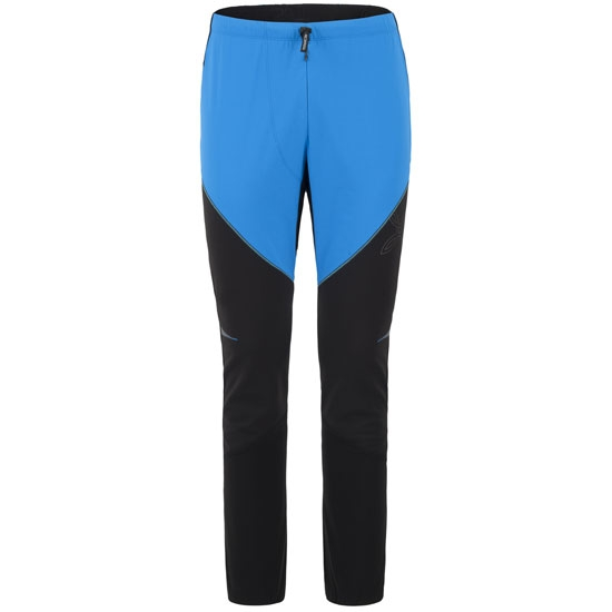 Montura SPEEDY PANTS - Azul