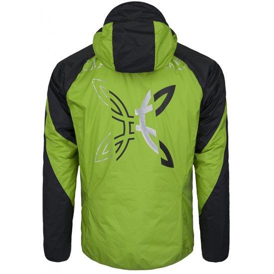 Montura Trident Jacket - Photo de détail