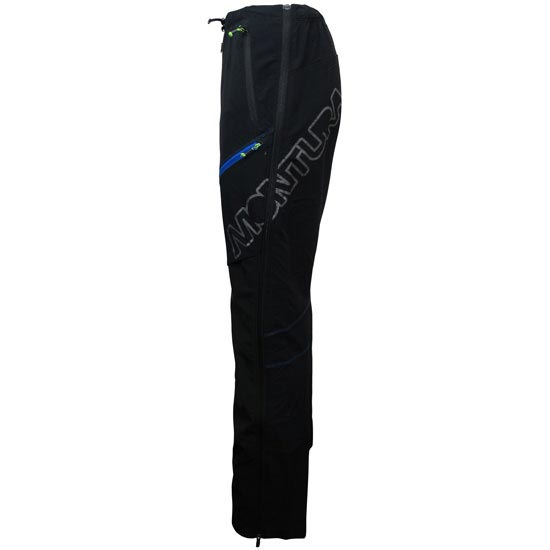 Montura X-Training Cover Pants - Photo de détail