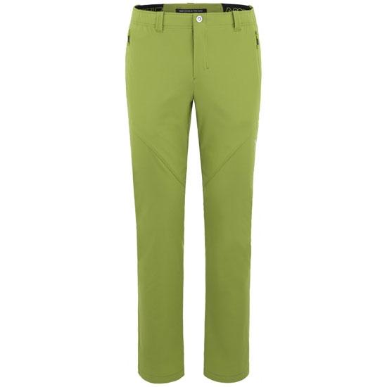Montura Adamello Pants - Verde