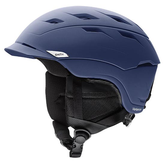 Smith Variance - Matte Navy
