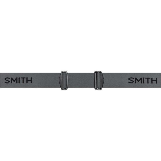 Smith Scope Pro - Photo de détail