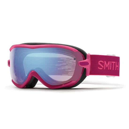 Smith Virtue W - Fuchsia Static