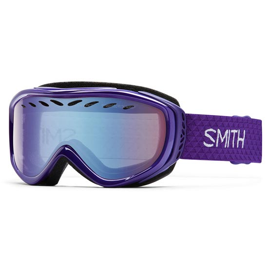 Smith Transit Pro W - Ultraviolet