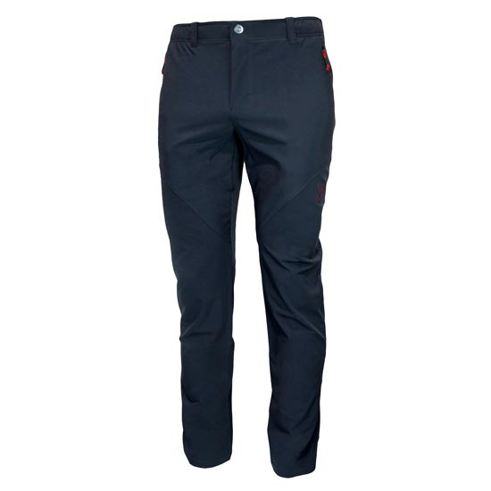 Montura Adamello Pants - Navy