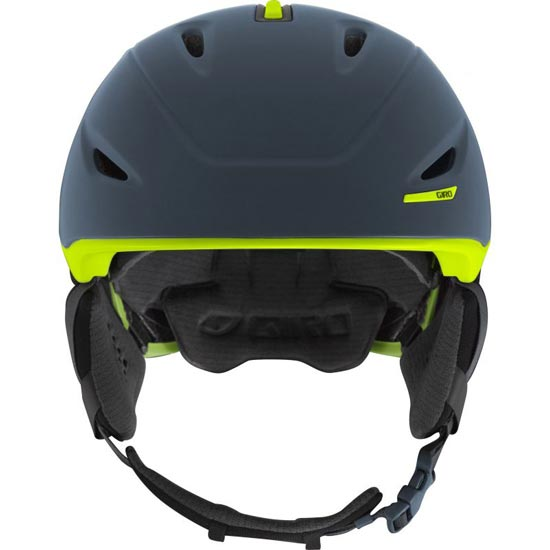 Giro Unio Mips M - Photo de détail