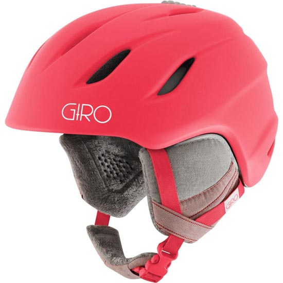 Giro Era™ S - Photo de détail