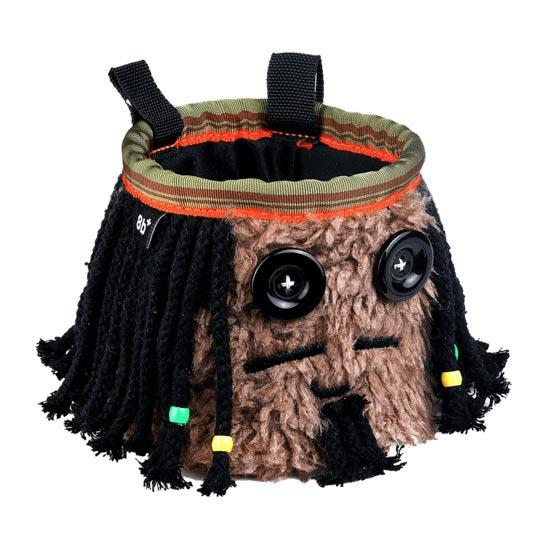8bplus Marley -