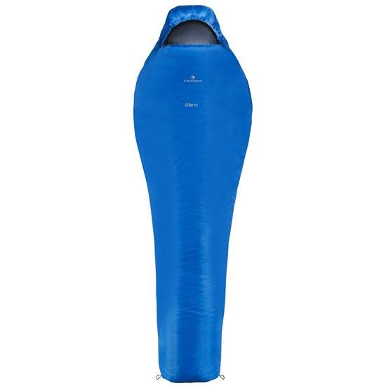 Ferrino Lite 700 - Blue