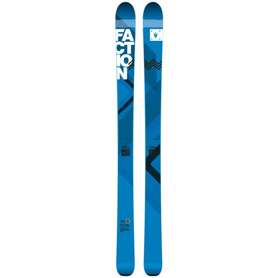 Faction Agent 90 -