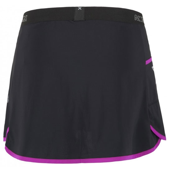 Montura Run Skirt + Shorts W - Photo de détail